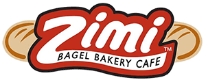 Zimi Bagel Cafe